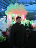 -18度c 的冰雕展。:1671551891.jpg