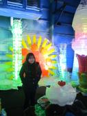 -18度c 的冰雕展。:1671551892.jpg