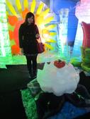 -18度c 的冰雕展。:1671551893.jpg