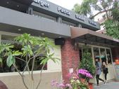 second floor 公館店:1316046736.jpg