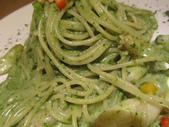 GOGO Pasta:1997424979.jpg