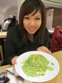 GOGO Pasta:1997424980.jpg
