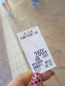 20150326東京海洋迪士尼:IMG_5701.JPG
