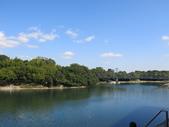 20141028日本DAY3倉敷+岡山:IMG_3961.JPG
