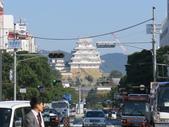 20141029日本DAY4城崎溫泉:IMG_4089.JPG