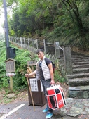 20141101日本DAY7和歌山城:IMG_4638.JPG