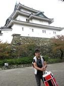 20141101日本DAY7和歌山城:IMG_4644.JPG