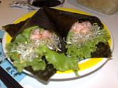 迴轉壽司吃到飽:20081111299.jpg