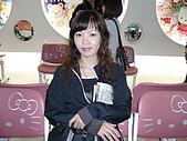 大阪消遙五日DAY1:坐在椅子上拍個照唄