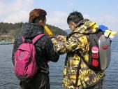 20150322蘆之湖:IMG_5013.JPG