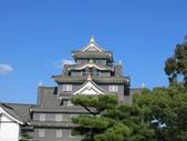 20141028日本DAY3倉敷+岡山:IMG_3967.JPG