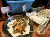 20141028日本DAY3倉敷+岡山:IMG_3951.JPG