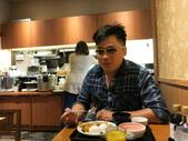 20141028日本DAY3倉敷+岡山:IMG_3955.JPG
