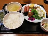 20141028日本DAY3倉敷+岡山:IMG_3954.JPG