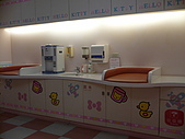大阪消遙五日DAY1:育嬰用品一應俱全