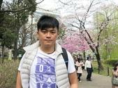 20150328-29上野賞櫻:IMG_5957.JPG