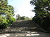 20141028日本DAY3倉敷+岡山:IMG_3965.JPG