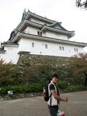 20141101日本DAY7和歌山城:IMG_4643.JPG