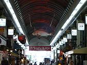 大阪消遙五日DAY1:鯛吧?