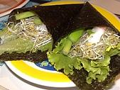 迴轉壽司吃到飽:20081111301.jpg