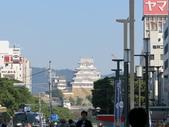 20141029日本DAY4城崎溫泉:IMG_4086.JPG