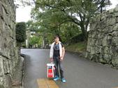 20141101日本DAY7和歌山城:IMG_4635.JPG