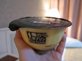 20150320關東箱根:IMG_4785.JPG