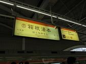 20150320關東箱根:IMG_4751.JPG