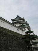 20141101日本DAY7和歌山城:IMG_4642.JPG