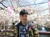 20150327目黑川賞櫻:IMG_5895.JPG