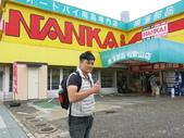 20141101日本DAY7和歌山城:IMG_4633.JPG