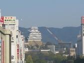 20141029日本DAY4城崎溫泉:IMG_4083.JPG