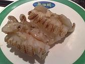 迴轉壽司吃到飽:20081111303.jpg