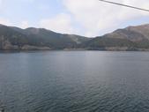 20150322蘆之湖:IMG_4987.JPG