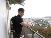 20141101日本DAY7和歌山城:IMG_4651.JPG