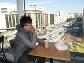 20141029日本DAY4城崎溫泉:IMG_4092.JPG