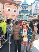 20150326東京海洋迪士尼:IMG_5720.JPG