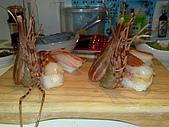 迴轉壽司吃到飽:20081111315.jpg