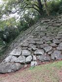20141101日本DAY7和歌山城:IMG_4637.JPG