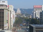 20141029日本DAY4城崎溫泉:IMG_4084.JPG