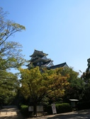 20141028日本DAY3倉敷+岡山:IMG_3964.JPG