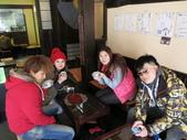 20150322蘆之湖:IMG_5040.JPG