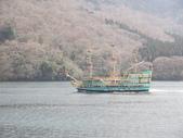20150322蘆之湖:IMG_4990.JPG