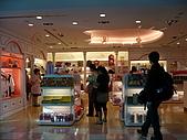 大阪消遙五日DAY1:粉紅貓商店