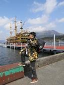 20150322蘆之湖:IMG_5004.JPG