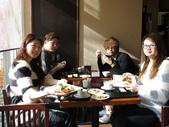 20150323淺草+晴空塔+台場:IMG_5184.JPG