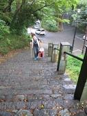 20141101日本DAY7和歌山城:IMG_4639.JPG