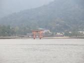 20141026日本day1廣島:IMG_3685.JPG