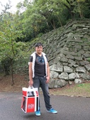 20141101日本DAY7和歌山城:IMG_4636.JPG