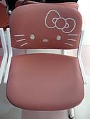 大阪消遙五日DAY1:候機室的椅子也是粉紅色的喔